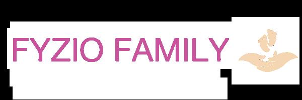 FYZIO FAMILY